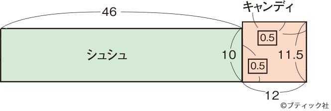 cbb200c3763ee2ccfdc0e309034fa402