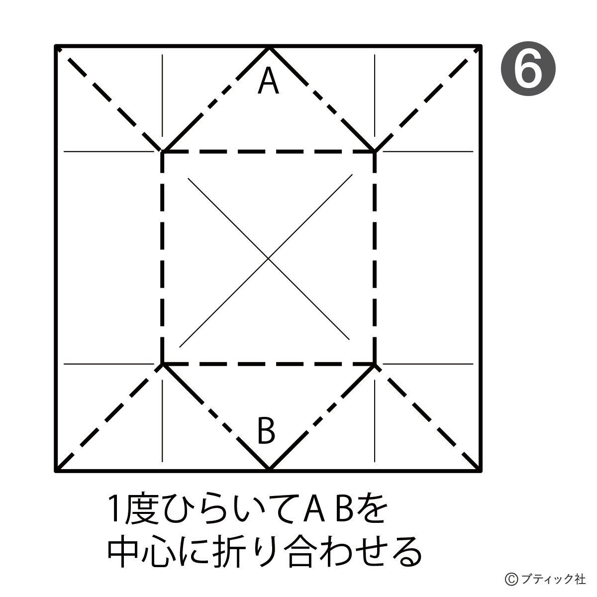 d4b4f8a87ff9ac7fbb37a5358af99e48