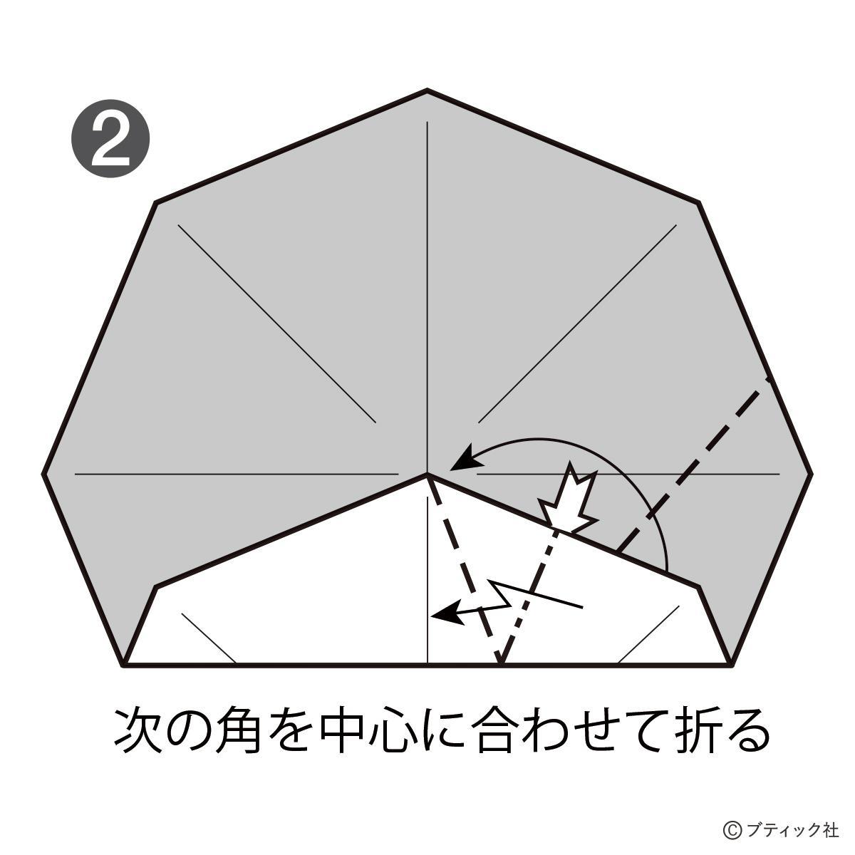 e53ee6eccc5cde190238ef26282b1a37