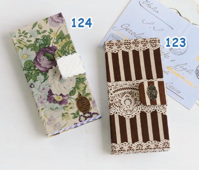 ecb4375d5e 簡単!リサイクル雑貨】牛乳パックで作る「手帳型スマホケース」の作り方 ...