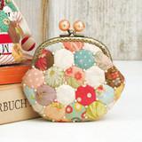 余った布をリサイクル!かわいい小物の作り方(8作品)