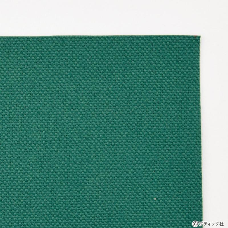 ソーイング(お裁縫)の基礎「布地と付属品」について