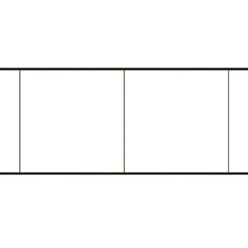 ユニット折り紙のパーツ「ストッパー」の作り方