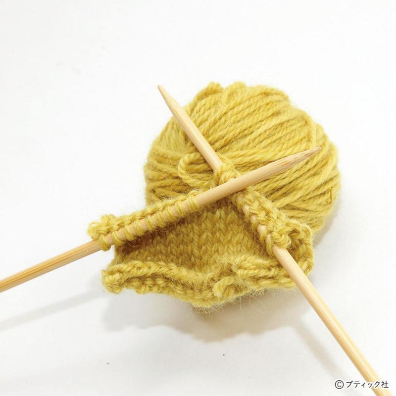 自由研究にも!草木染め「紫タマネギで毛糸を染める」やり方