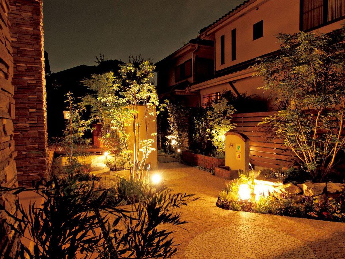 庭での生活を楽しく演出!とっておきの「ガーデンアイテム」を厳選 ...