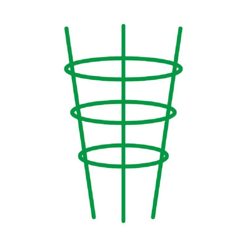 「園芸支柱」を徹底解説!種類・選び方・おすすめ商品13選