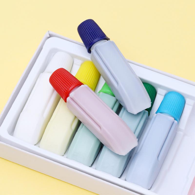 【水彩絵の具】のまとめ│種類・使い方・おすすめメーカー・商品15選