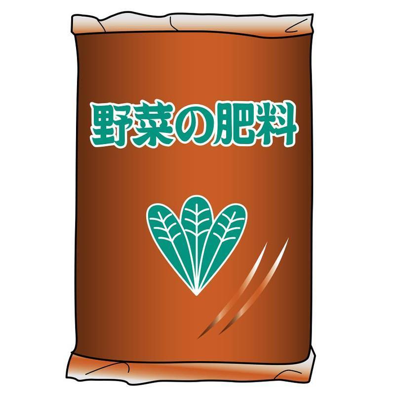 『野菜肥料』のまとめ│やり方・種類・おすすめ商品10選!