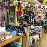 手芸の丸十 加古川本店(手芸店/兵庫県加古川市)