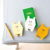 簡単&おしゃれで実用的な【折り紙雑貨】の折り方5選!