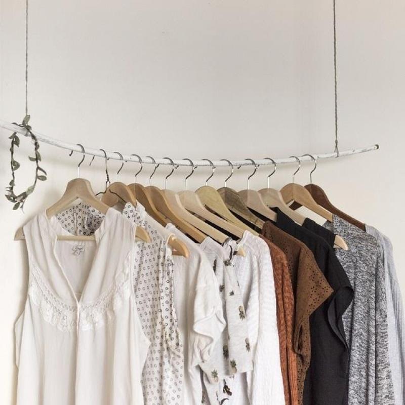 ソーイング(お裁縫)の基礎「婦人服の採寸の仕方と参考寸法」