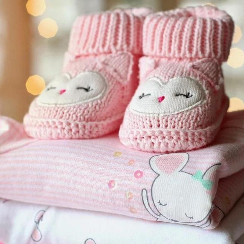 ソーイング(お裁縫)の基礎「ベビー・子ども服の採寸と参考寸法」