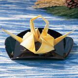 脳を活性化させる折り紙の鶴「相生」の折り方(おりがみ)