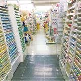手芸の店 ヒロキヤ(手芸店/山形県天童市)