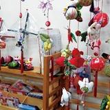 めぐみや 泉町店(手芸店/茨城県水戸市)