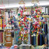 手芸の店 銀装苑(手芸店/千葉県市川市)