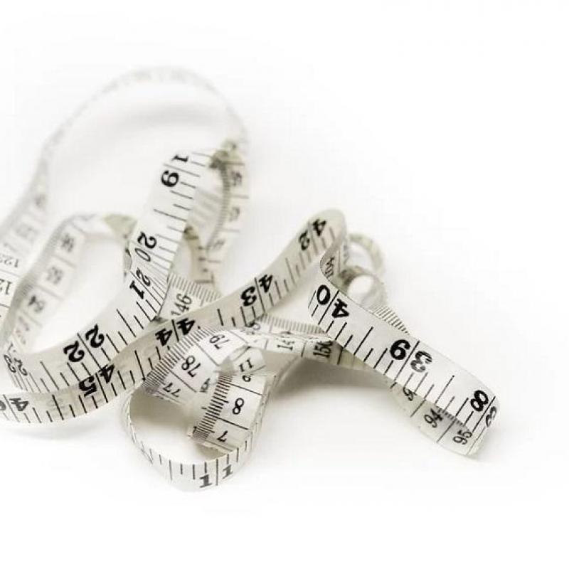 アクセサリーの作り方基礎「指輪(リング)サイズの測り方」