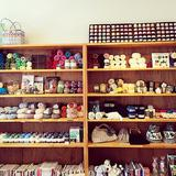 y knit(手芸店/奈良県大和郡山市)
