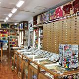 ラ・ドログリー 福岡店(手芸店/福岡市中央区)