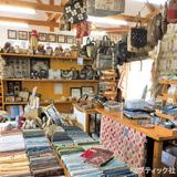 キルトハウス NEXT ONE(手芸店/宮崎県宮崎市)