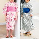 夏のお祭りで着たい!女の子と男の子の浴衣の作り方