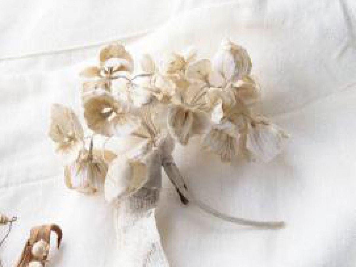 布 花 作り方