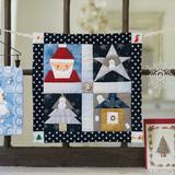 簡単かわいい【クリスマスの手作りアイデア】特集5選